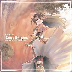 Beat Enigma