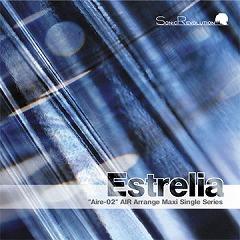Estrelia