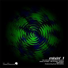 mixin 1