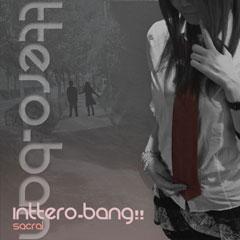 Interro-Bang!!