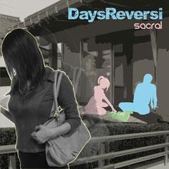 Days-Reversi